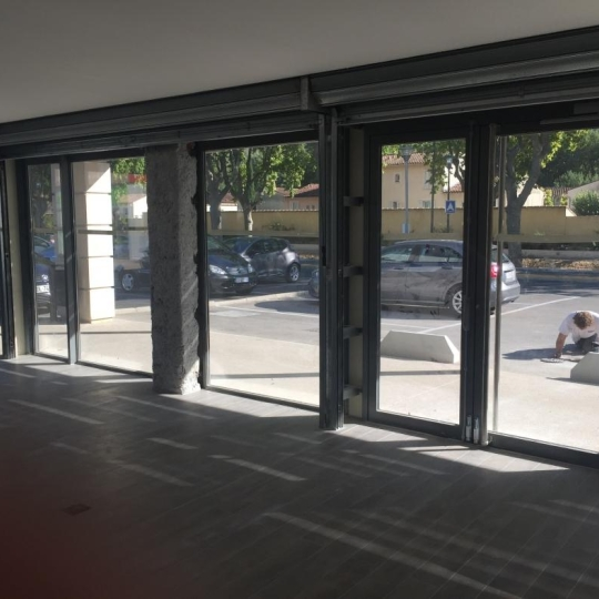 SISYPHE immobilier : Office | LE THOLONET (13100) | 140.00m2 | 215 000 €