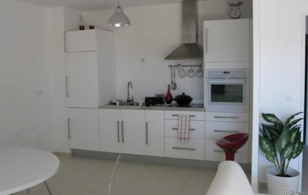 SISYPHE immobilier Appartement | PERTUIS (84120) | 73 m2 | 242 000 €